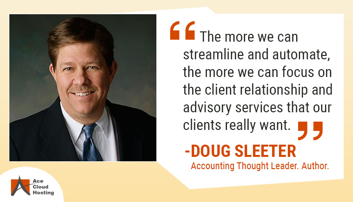 doug sleeter quote 1