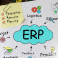 Ways to Make Most of Your Desktop ERP