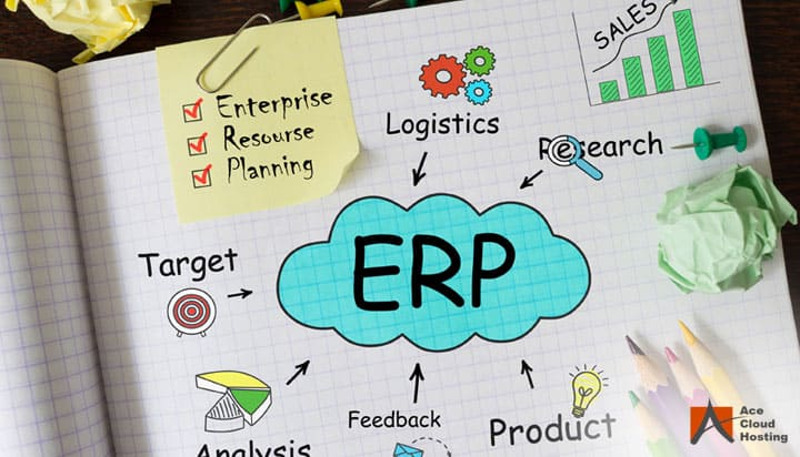 erp-modernization-ways-make-desktop-erp