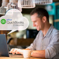 how-access-quickbooks-enterprise-remotely