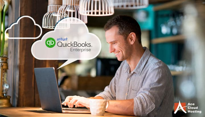 How To Access QuickBooks Enterprise Remotely