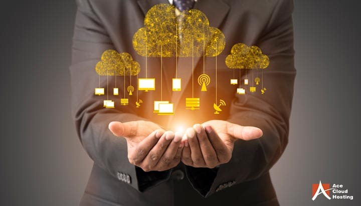 Reasons Why People Do Not Opt For A Cloud Hosting Provider