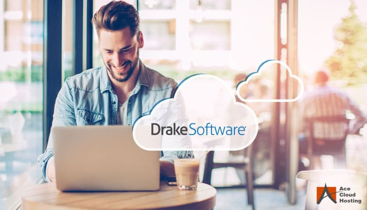 Why Hosting Drake Software on Cloud is the Right Choice for Your Firm?