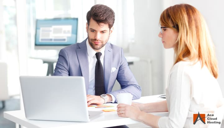 5 Ways How An Accountant Can Become A Trusted Advisor