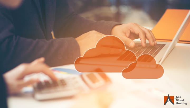 Will Cloud Accounting Remain Top Tech Trend In 2019 Too?