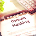 Growth hacking for accounting firms. how it is and how to do it