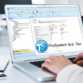 How Can ProSystem fx Tax Hosting Improve Your Tax Workflow Process?