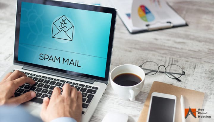Email Scams: How to Protect Yourself in This Tax Season
