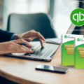 quickbooks-premier-hosting-questions-for-cpas