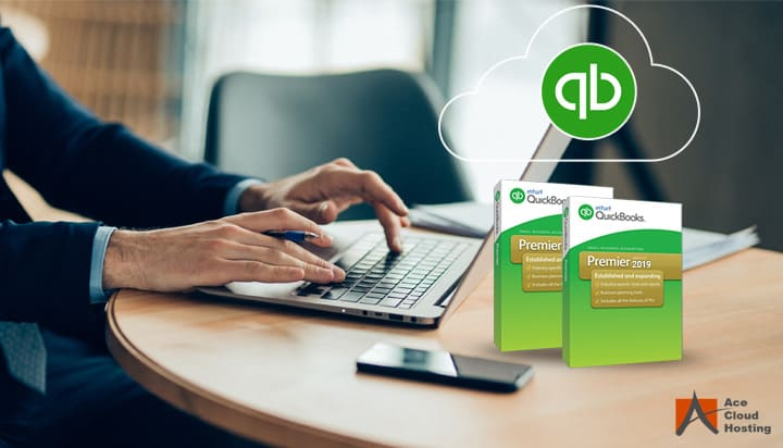 Questions for CPAs Considering QuickBooks Premier Hosting