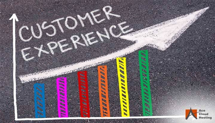 Trends to improve customer experience at your retail store