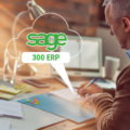 How Sage 300 ERP Cloud Hosting Help Optimize Your Business