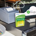 QuickBooks POS Cloud Hosting Help Retailers Manage Inventory Better