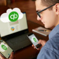 What Is QuickBooks Server Hosting, The Benefits and Who Should Use It?