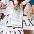 Rising to the Challenge of Flexibility in Accounting