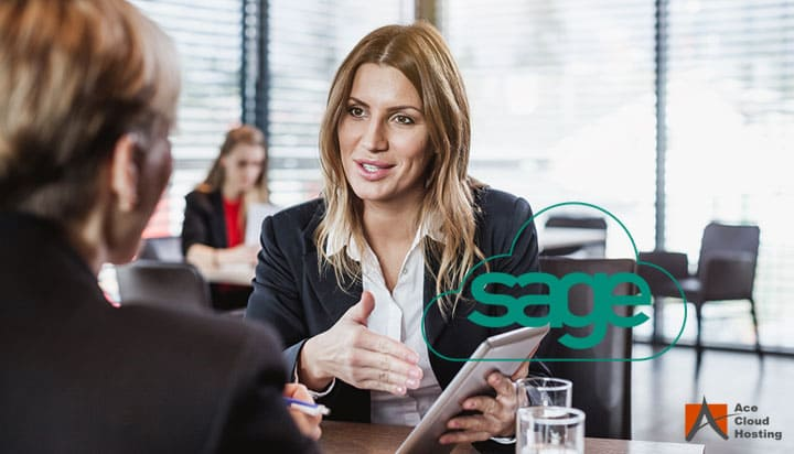 Best Add-Ons To Delimit Sage Software