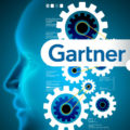 2019's Top 10 Strategic Technology Trends by Gartner