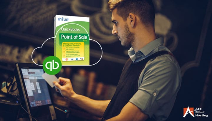 Meet the Challenges of Multi-Store Retail with QuickBooks POS Online