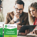 5 Reasons Your Business Needs a QuickBooks ProAdvisor