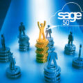 Sage 50 Cloud Hosting keep you ahead of the competition