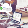 Reasons Your Business Should Upgrade to QuickBooks Enterprise