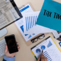 How to Become A Future-Ready Accounting Firm?