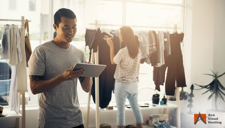 5 Simple Ways to Increase Sales at Your Retail Store