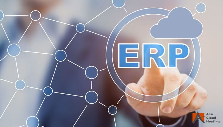Top 10 Signs You Should Move to a Cloud ERP System ASAP