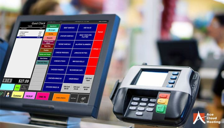 How To Choose a Point-of-Sale (POS) System For Your Business 5 Tips