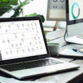 QuickBooks Hosting for Mac: What Are Its Benefits?
