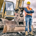10 Features of Sage 100 Contractor That Optimize the Construction Process