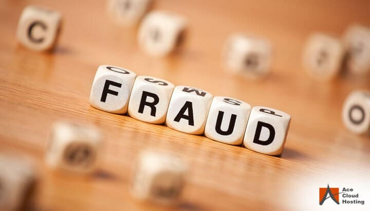 Most Common Frauds and How Small Business Can Prevent Them