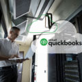 Why Should You Upgrade to QuickBooks Dedicated Server?