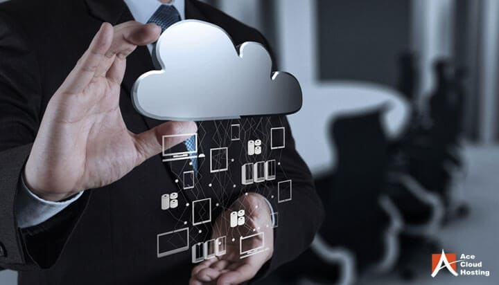 Cloud Server for Accountants: Why Do They Need It