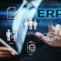 ERP - All You Need to Know