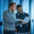Managed Server Hosting: What You Need to Know