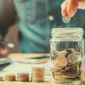 Personal Finance: 7 Money-Saving Budget Tips for You