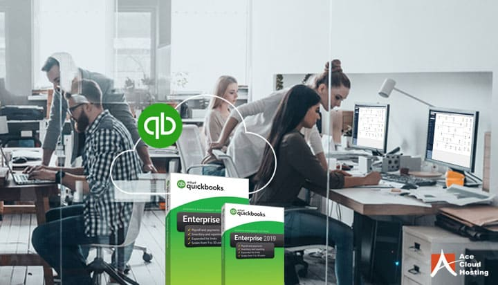 5 Impressive Features of QuickBooks Enterprise for Your Business