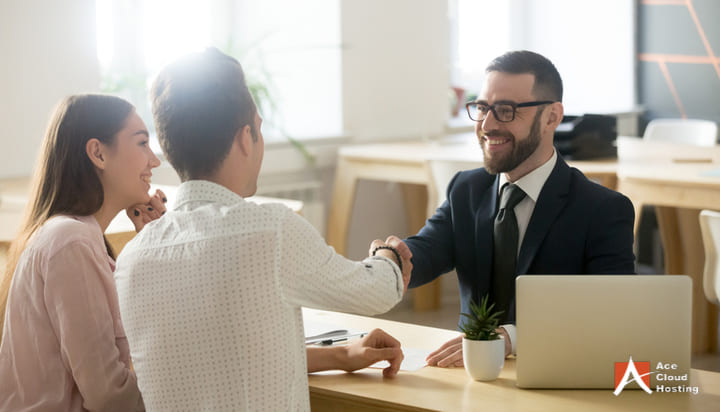 5 Things Clients Want from Their CPA