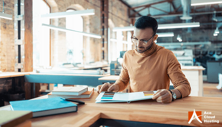 10 Books Every Entrepreneur Should Read To Be Successful [Infographic]