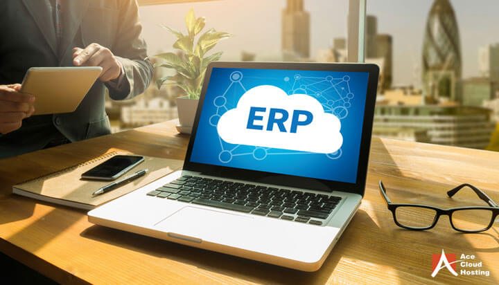 5 Businesses That Can Benefit from the ERP System