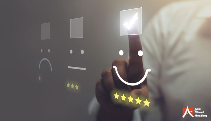 10 Ways to Deliver Exceptional Customer Experience [Infographic]