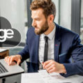 Top 5 Features of Sage 50 You Should Know About