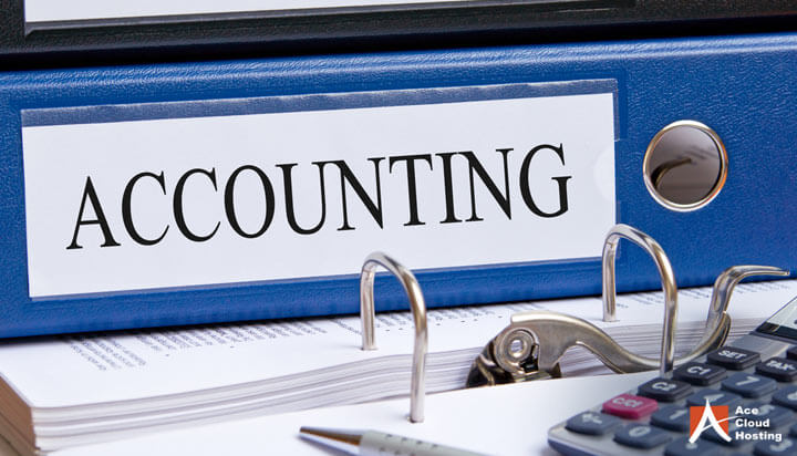 Managing the Accounting Department Effectively: 5 Best Practices