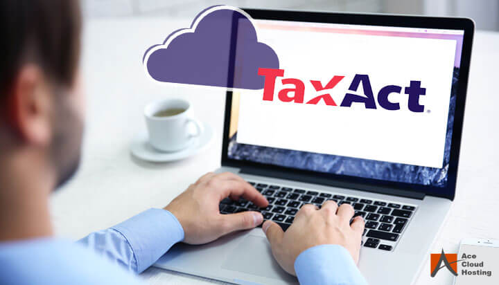Top 10 Mistakes in Choosing a TaxAct Hosting Provider