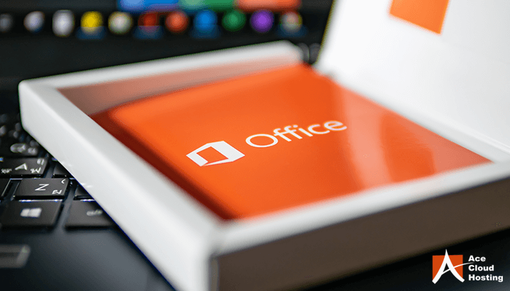 7 Ways Microsoft Office 365 Can Benefit Your Business