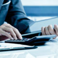 Top Challenges Faced By Accountants and How Cloud Solves Them