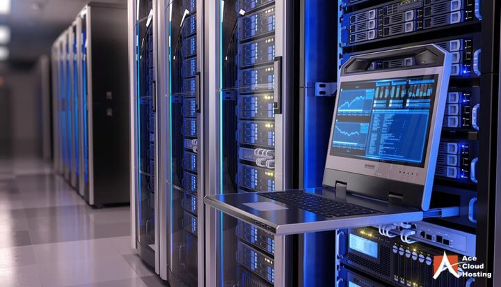 High-Performance Computing (HPC): All You Need to Know