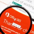 Office 365 Business vs. Office 365 Enterprise: Which One Is Better?