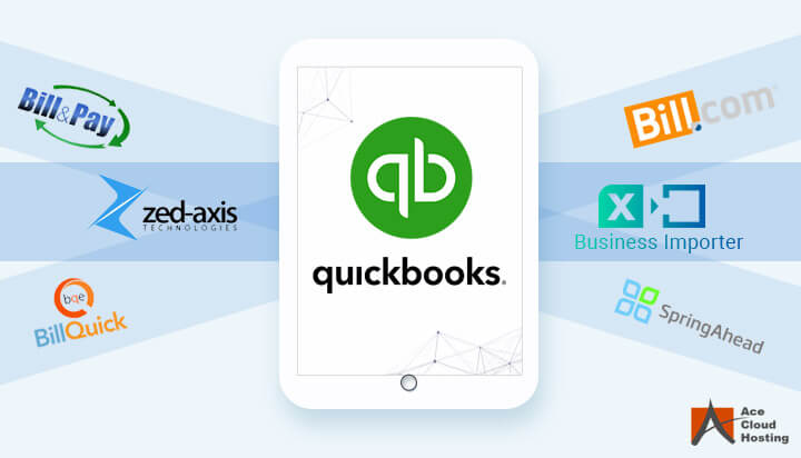 Top 10 Billing Add-ons for QuickBooks